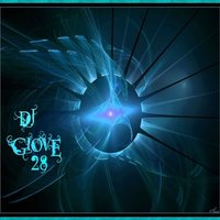 Soft Blue — DJ Giove28