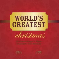 World's Greatest Christmas — Maranatha! Christmas