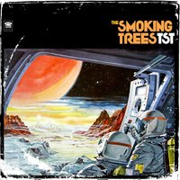 TST — The Smoking Trees