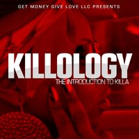 Killology: The Introduction to Killa — Kelli Nobles