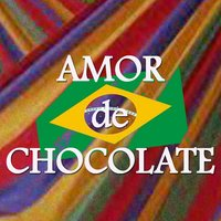 Amor de Chocolate — Pedro Alves