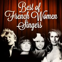 Best of French Women Singers — сборник