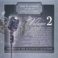 The Best of the Platinum Collection, Vol. 2 — сборник