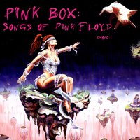 Pink Box: Songs Of Pink Floyd — сборник