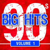 Big Hits of the 90's, Vol. 1 — сборник
