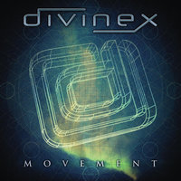 Movement — Divinex