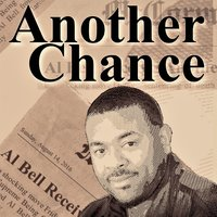 Another Chance — Al Bell