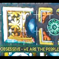 We Are the People — Obsessive