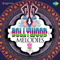 Bollywood Melodies — сборник