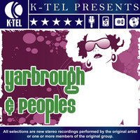 Yarbrough & Peoples — Yarbrough & Peoples