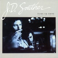 Home By Dawn — J.D. Souther