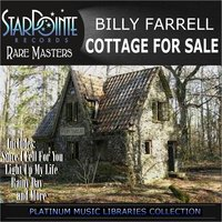 Cottage for Sale — Bill Farrell