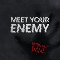 Meet Your Enemy — Bring out Bane