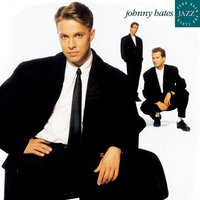 Turn Back The Clock — Johnny Hates Jazz
