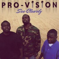 See Clearly — Pro-Vision