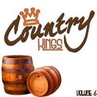 Country Kings Volume 6 — The Sheltons