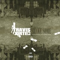 Shake Some - Single — Travis Porter