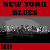 New York Blues — сборник
