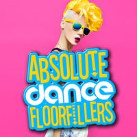 Absolute Dance Floorfillers — Pop Tracks