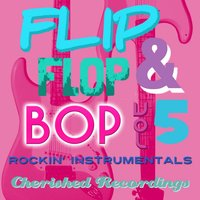 Flip Flop and Bop, Vol. 5 — Duals