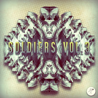 Soldiers, Vol. 3 — The Renegades