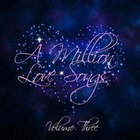 A Million Love Songs, Vol.3 — It's a Cover Up