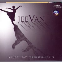 Jeevan - Music Therapy for Nurturing Life — Pt. Vishwa Mohan Bhatt