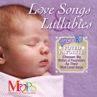 Love Songs And Lullabies — Thingamakid