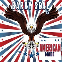 Barry Seal Is American Made — сборник