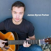 James Byron Parker — James Byron Parker