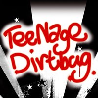 Teenage dirtbag — сборник