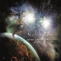 Here Goes Everything — Nathan Keating