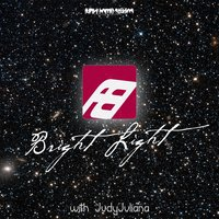 Bright Light (feat. Judyjuliana) — The Funky Bros