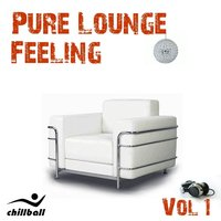 Pure Lounge Feeling Vol. 1 — сборник