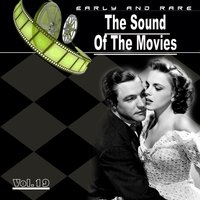 The Sound of the Movies, Vol. 19 — Irving Berlin