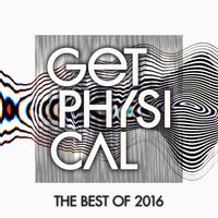 Get Physical Music Presents: The Best of Get Physical 2016 — сборник