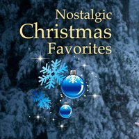 Nostalgic Christmas Favorties — The Merry Christmas Players