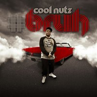 #bruh — Cool Nutz