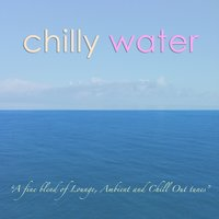 Chilly water — сборник