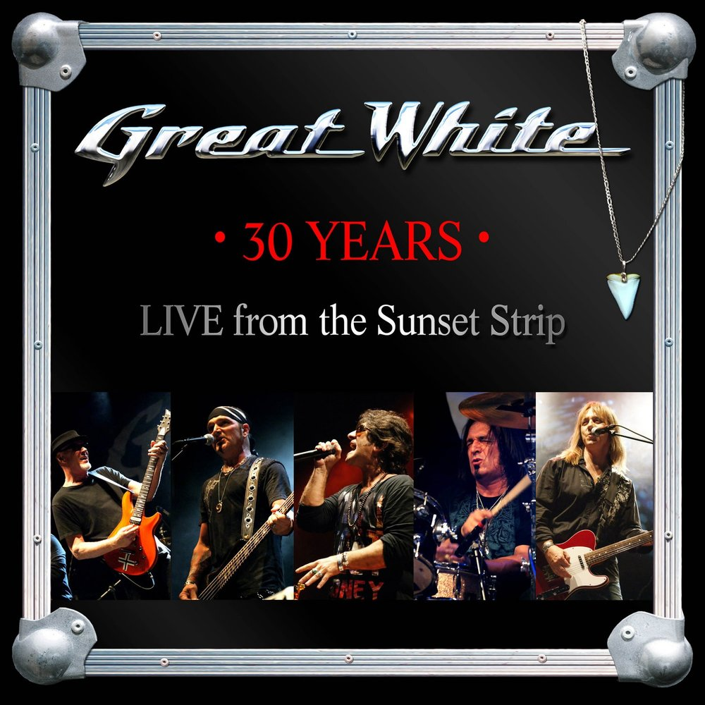 great white songs - 1000×1000