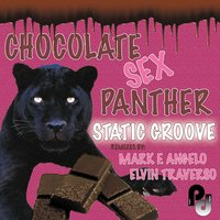Chocolate Sex Panther — Static Groove