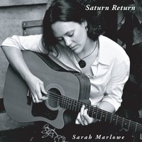 Saturn Return — Sarah Marlowe