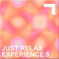 Just Relax – Experience 5 — сборник