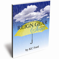 Showers of Blessings: Reign Gear for the Soul — KC Ford