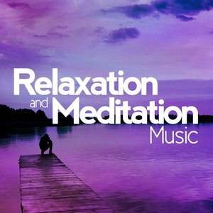 Doug Kidder - Tranquility