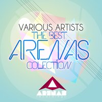 The Best Arenas Colection — сборник