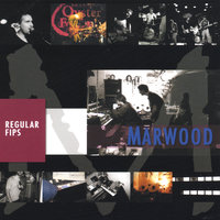 Regular Fips — Marwood