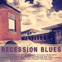 Recession Blues — сборник