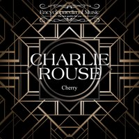 Cherry — Charlie Rouse