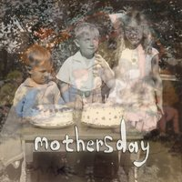 Treehouses — Mothersday